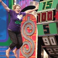 The Price is Right - Live!