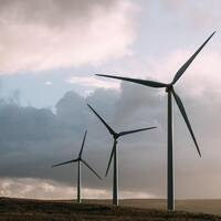 How Renewable Technologies Can Transform Energy