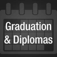 Fall 2017 Graduate School Confirmed PhD Lists Due (Noon)