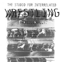 The Studio for Interrelated Media Wrestling