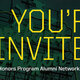 Business Honors Program Alumni Networking Event