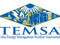 TEMSA Meeting