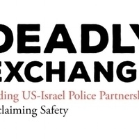 Deadly Exchange Teach-in