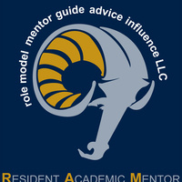 Apply to be a Resident Academic Mentor