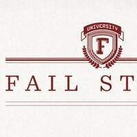 Movie Screening, Fail State: A documentary on higher education