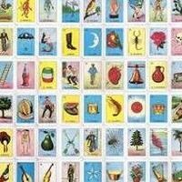 Loteria Night at Dirlam Lounge