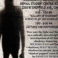 Fake 2: Shadows