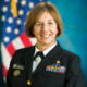 USC John Biles Speaker Series on Leadership: RADM Schweitzer