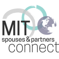 Pub NIght with MIT Spouses & Partners Connect