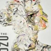 Kudzu Review Fall Reading