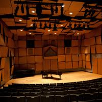 Senior Recital: Dasia Intil, soprano