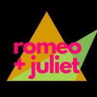 Shakespeare's ROMEO + JULIET
