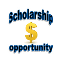 SCHOLARSHIP DEADLINE: Chadwick Bay NYS Women Inc. Scholarship