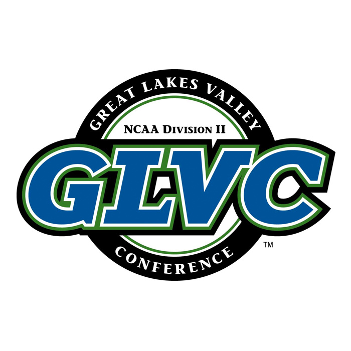 USI Men's Track & Field at  GLVC Indoor Championship at Indianapolis, IN