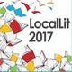 LocalLit 2017