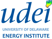UD Energy Institute Annual Symposium
