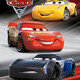 Cars 3 Family Film Screening