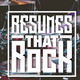Resumes That Rock!