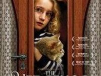 'The Hedgehog'