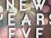 New Year's Eve at the Goodfoot Pub & Lounge