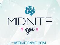 Midnite NYE 2018