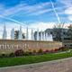 Undergraduate Admissions: Open House