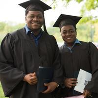 Formal Application for Graduation Deadline
