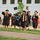 Spring Commencement Deadline: Order Doctoral Regalia