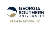 Department of Music presents a Student Recital
