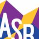 ASB Bake Sale!
