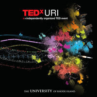 TEDxURI: A View to the Future