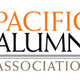 San Joaquin Alumni Club Meeting