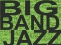 Jazz Lab Band I & II in Concert