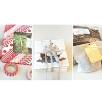 Adult Craft: DIY Holiday Gifts