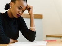 Got Health Series: Mindfulness for Handling Negative Feelings
