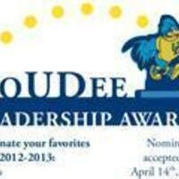 YoUDee Awards Nominations Open Now!