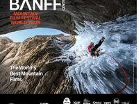 Banff Mountain Film Festival World Tour with GRF Phil