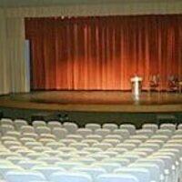 Janikies Theatre