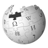 Engineering Wikipedia Edit-a-thon
