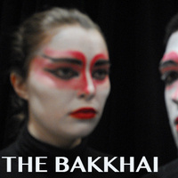 THE BAKKHAI