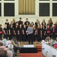 Children's Chorus of Carroll County