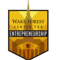 Celebration of Entrepreneurship