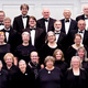 """Masterworks Chorale of Carroll County Spring Concert featuring Fauré's """"Requiem"""""""