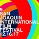 9th Annual San Joaquin International Film Festival