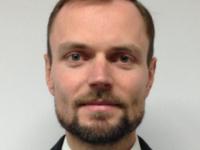 Antoine BOSSARD is an Associate Professor of the Graduate School of Science, Kanagawa University (Japan)