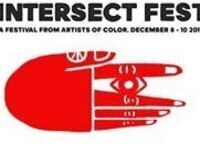 IntersectFest