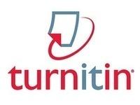Turnitin Training
