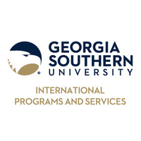 Undergraduate International SOAR Orientation