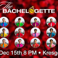 The MIT Logarhythms Present: THE BACHELOGETTE