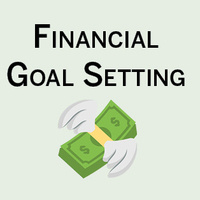 Nole to ProfessioNole: Financial Goal Setting
